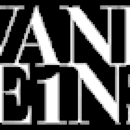 Wand EINS - Magazin
